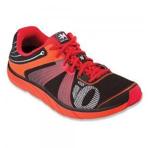 Tênis Pearl Izumi EM Road N1 Neutral Level 1